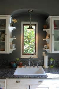 Over The Kitchen Sink Shelf by 1000 Ideas About Cabinet Space On Pinterest Outdoor
