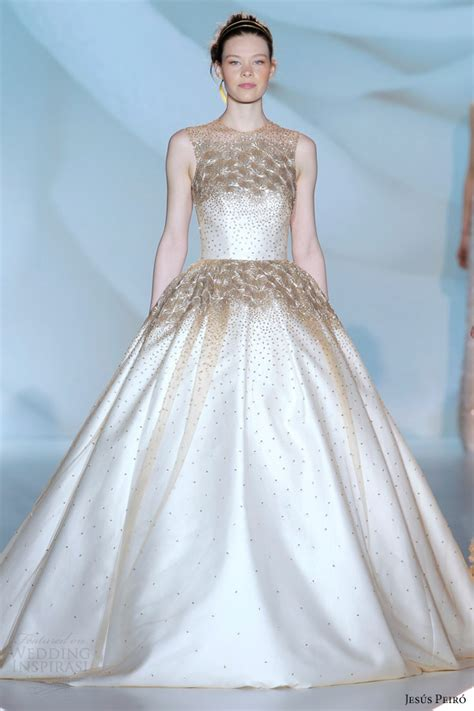 Wedding Dresses Collection 2015   Wedding Dress Advises