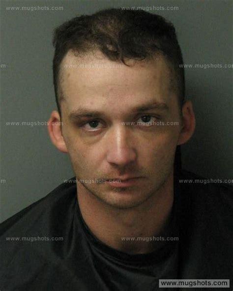 Oconee County Sc Court Records Underwood Mugshot Underwood Arrest Oconee County Sc