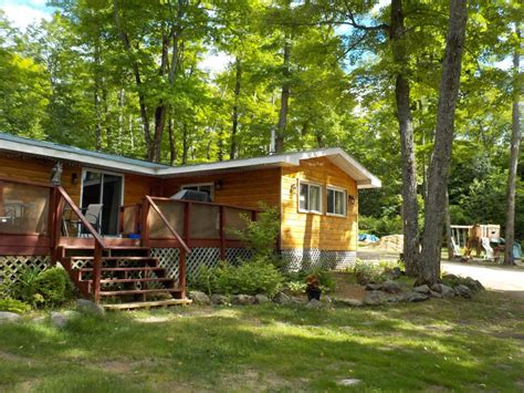 Purdy Lake Cottages by Maples Cottage Overview Available To Rent At Blue Moon