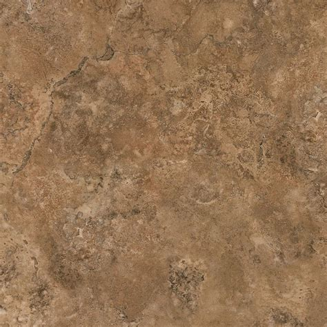 armstrong grout st louis flooring armstrong alterna 16 x 16 durango clay
