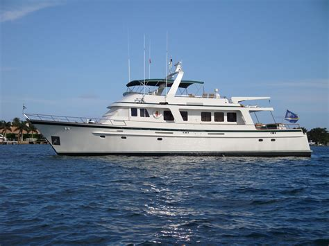 yacht or boat the best surveillance systems for yachts and boats