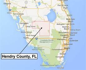 labelle florida map activists disrupt economic development conference on