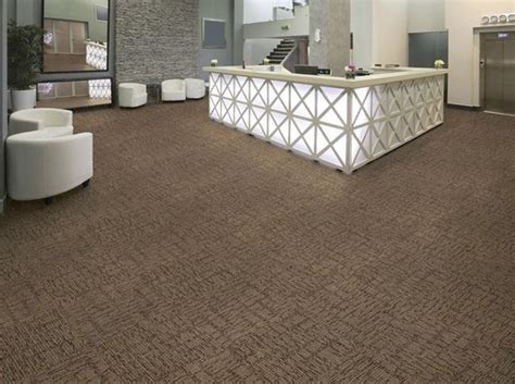 Commercial Carpet Gallery Images   Office Carpet Pictures