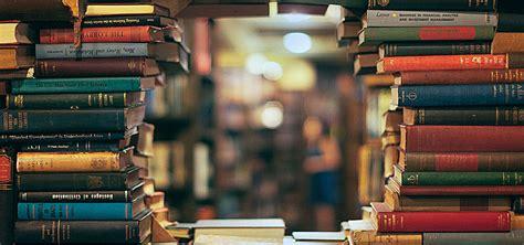 books background books background books retro library background image