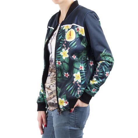 Printing Bomber Jacket printed bomber jacket womens personalised bomber jacket uk