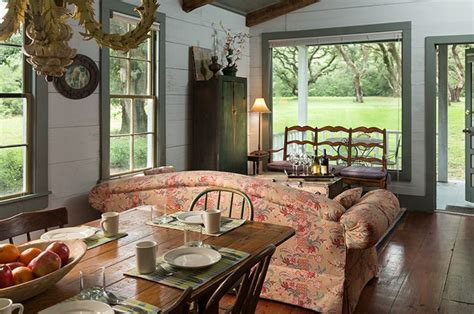 bed and breakfast houston romantic texas bed and breakfast inn working ranch