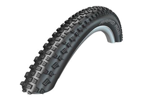 rapid rob tires rapid rob hs 391 schwalbe tires america