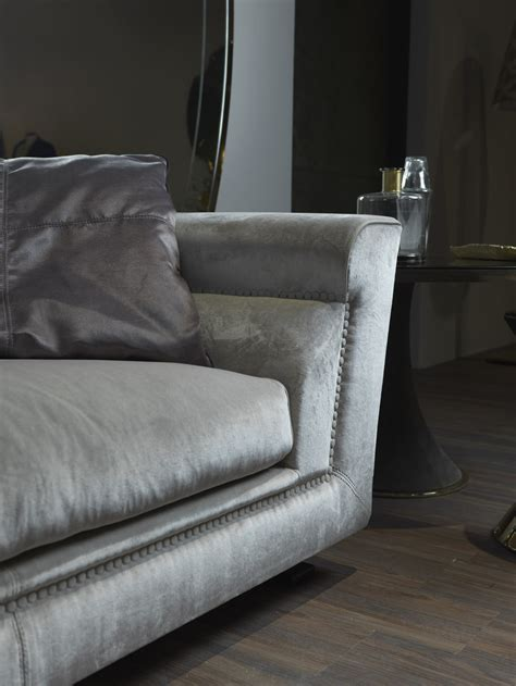 ansel loveseat luxury italian designer ansel sofa italian designer