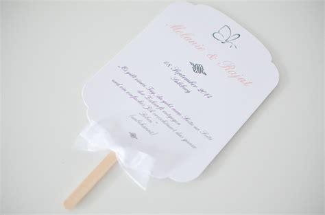 Word Vorlage Programmheft Gastgeschenke F 228 Cher Programmheft Gastgeschenk Hochzeit Ein Designerst 252 Ck Pink