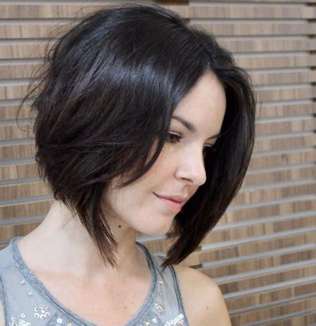 cortes de pelos para mujeres cortes de pelos para mujeres 2016