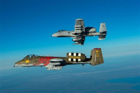 A10 warthog on Pinterest | Planes, A 10 aircraft and Aircraft A 10 Warthog Pictures To Print Navy