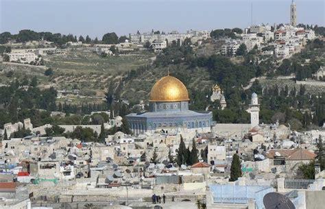 imagenes reales de jerusalen ciudad vieja de jerusal 233 n en jerusal 233 n 18 opiniones y 74
