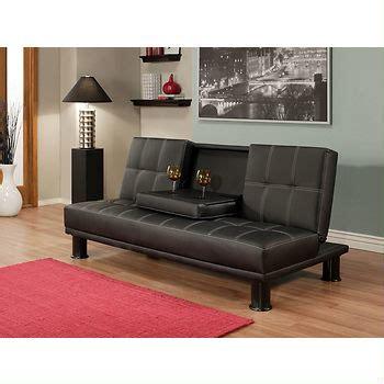 abbyson living montgomery convertible sofa bj s online deal of the day abbyson living montgomery