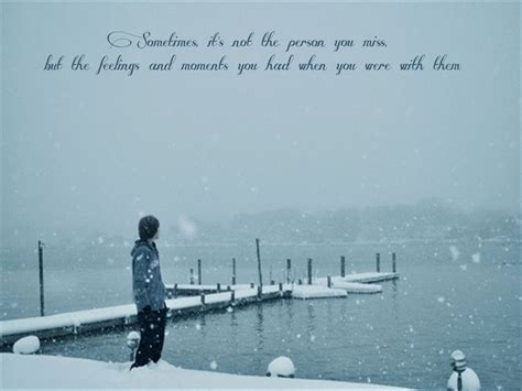 sad quotes   bring tears   eyes themes company design concepts  life