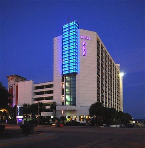 hotel blue myrtle sc hotel reviews tripadvisor