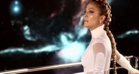 download mp3 feel the light jennifer jennifer lopez feel the light official music video