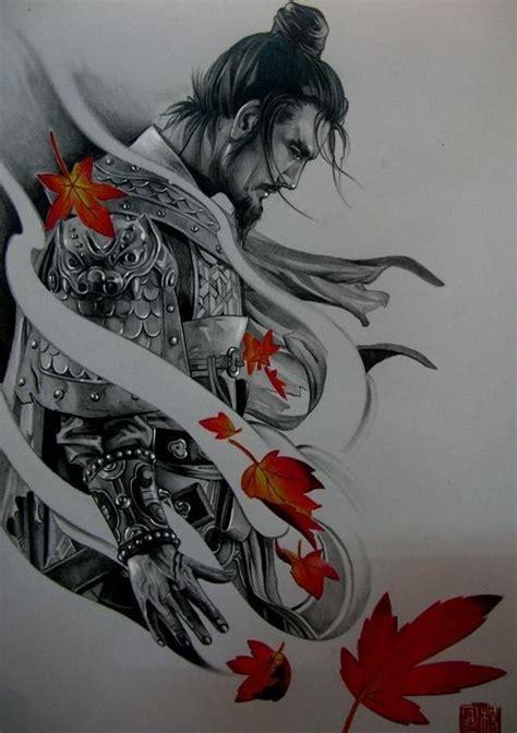 love kills tattoo meaning 22 best tattoo images on pinterest oriental tattoo