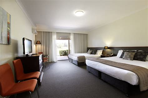 Executive Room by Executive Room