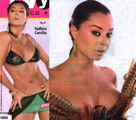 showing xxx images for yadhira carrillo porn xxx
