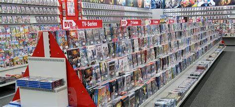 öffnungszeiten Media Markt Bad Dürrheim by Bildergalerie Mediamarkt Buchholz In Der Nordheide