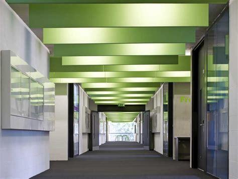 Westminster Academy, London   e architect
