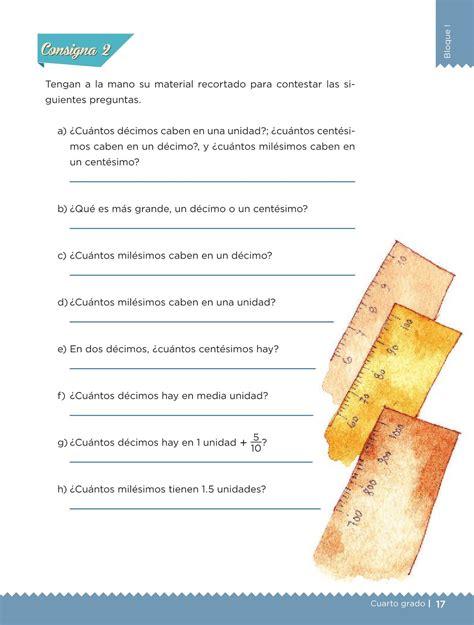solucionario desafios matematicos tercer grado 2016 libro desafios matematicos con respuestas cuarto grado