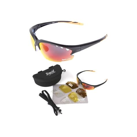 expert skiing sunglasses rapid eyewear