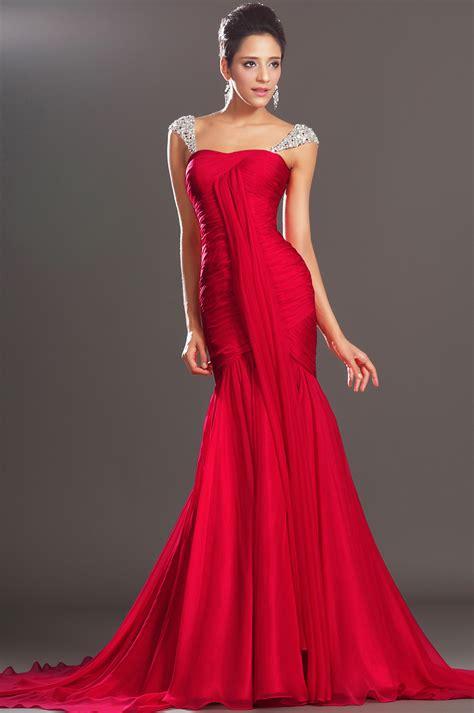 vestidor largos top 10 vestidos largos l 1001 consejos