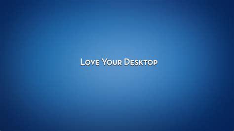 love  desktop p full hd wallpaper