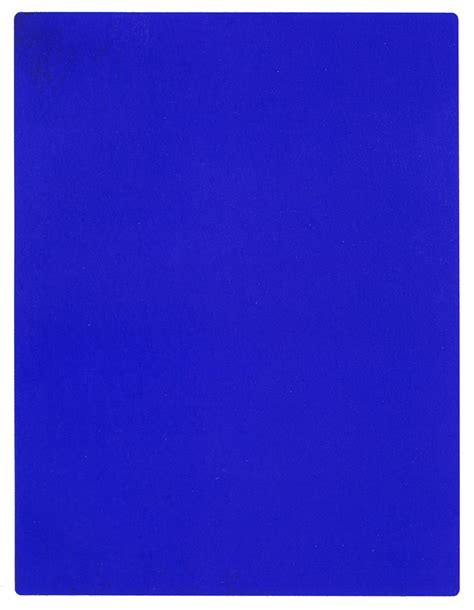 blue color a brief history of ultramarine the world s costliest color