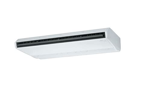 Modul Ac Panasonic 1 2 Pk harga jual panasonic cs f24dte5 ac ceiling 2 1 2 pk r410a