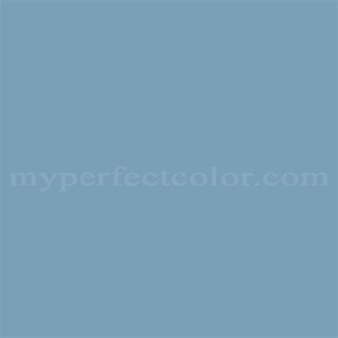 what color is heron sears heron blue match paint colors myperfectcolor