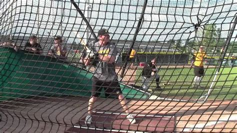couch park sean reilly bp jack couch park youtube