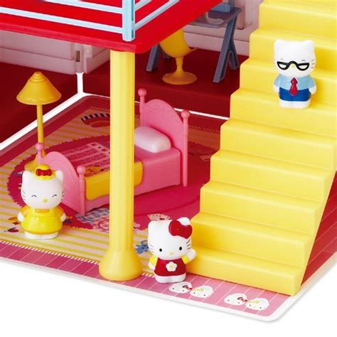 doll house buy online hello kitty doll house buy online in uae toy products in the uae see prices