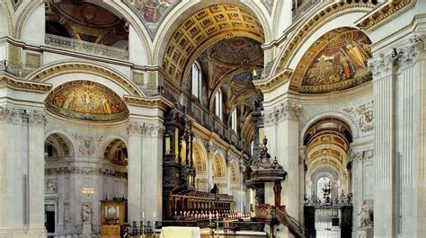 days st paul st paul s cathedral day out with the