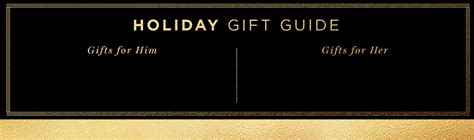 Pacsun Gift Card Where To Buy - gift cards at pacsun com