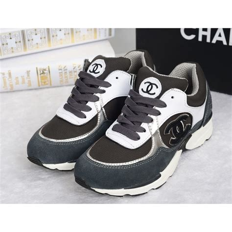 chanel shoes sport chanel sport shoes www pixshark images
