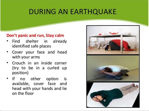 Evacuation Floor Plan by What To Do Before During Amp After Disasters