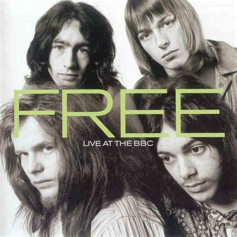 bcc on line free live at the reviews