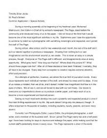 cover letter for essays why am i going to college essay professional resignation