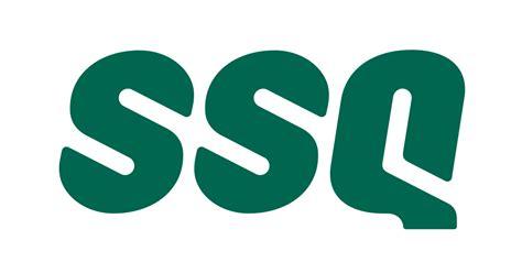 Ass Auto by Ssq Assurance