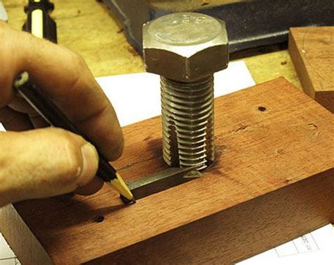 woodworking cutting tools 1107 best images about metal shop on