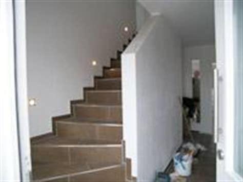 Wandbeleuchtung Innen by Wandbeleuchtung Treppe Glas Pendelleuchte Modern