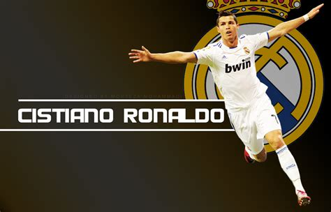 Cl Best 01 Babytos Real Pict cristiano ronaldo upset with real madrid beta pics
