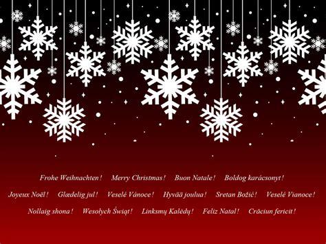 Merry Buon Natale Frohe Weihnachten by Frohe Weihnachten Merry 013 Kostenloses