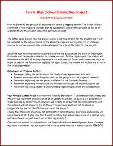 science magazine cover letter exle of letter for investigatory project