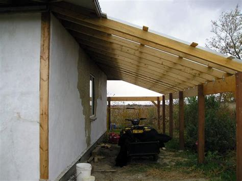 Building Onto A Garage by 1000 Ideas About Lean To On Lean To Roof Diy