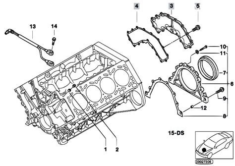 e39 belt diagram e39 free engine image for user manual