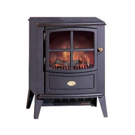 Electric Stoves Fireplaces by F21c Electric Stove